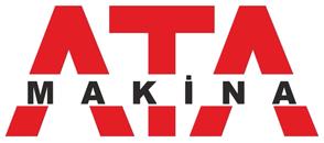 Ata Makina | Matbaa Baskı Makinaları ve Servis Hizmet